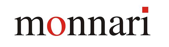 logo-monnari_1